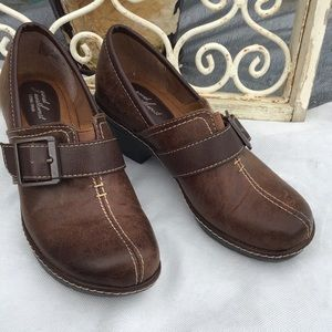 Great Northern Clothing Company Clogs , Size 6.5 M